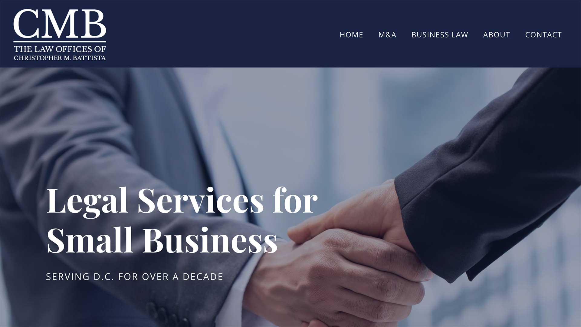 attorney-website-design-client
