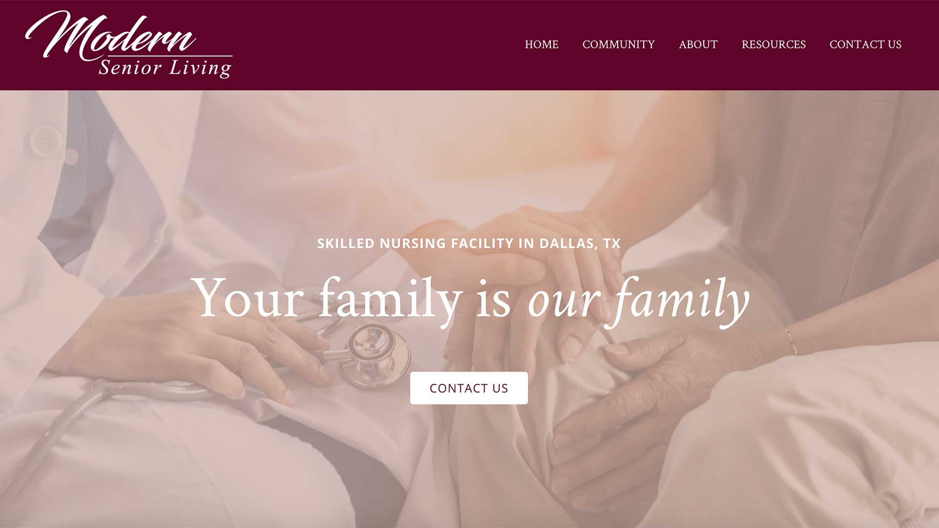 nursing-home-website-client